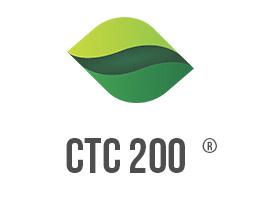 CTC 200